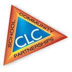 clc_logo_en