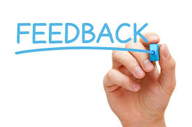 Parent Survey – Chateauguay Valley/CLC