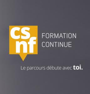 NFSB_logowebfr