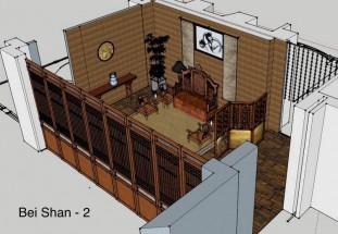Furniture: History, Styles & Design