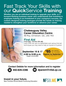 fast track cpr first aid sept 15 final