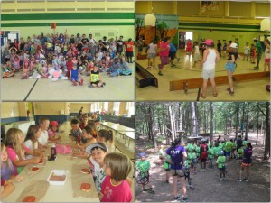 camp 2015 1_Fotor_Collage