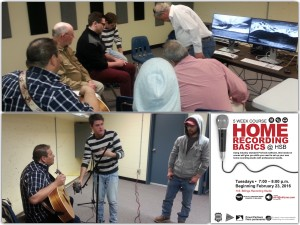 Recording_HSB_Music