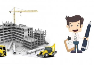 'Construction Business Management' course starting soon!!!