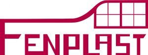 Logo Fenplast 201