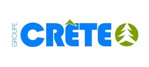 LogoGroupeCrete_CMYK